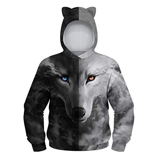 fox kinderbekleidung