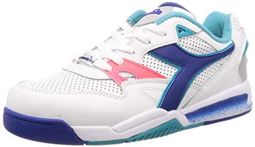 Diadora - Sneakers Rebound Ace per Uomo (EU 40.5)