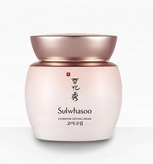 Sulwhasoo GOA Cream 50ml[?行輸入品]