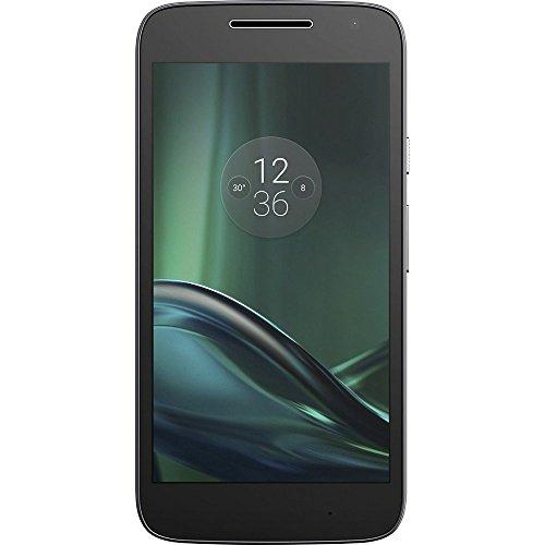 Moto G Play - Verizon Prepaid