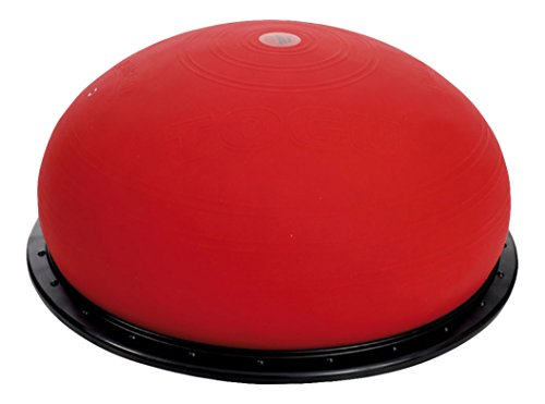 TOGU 30-4051 Jumper Stability Dome Pro - 20