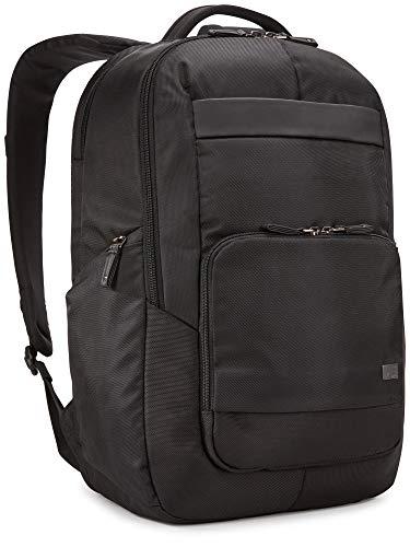 "Case Logic Notion 15,6"" Laptop Backpack"