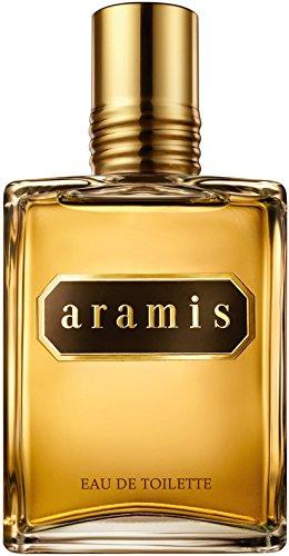 Aramis Classic homme/ man, Eau de Toilette Vaporisateur, 1er Pack, (1x 30 ml)