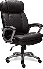 """DIMENSIONS: 30.5"""" D 