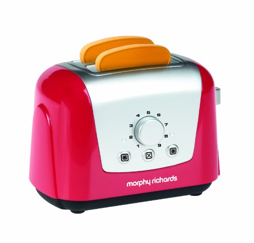 Casdon Morphy Richards broodrooster