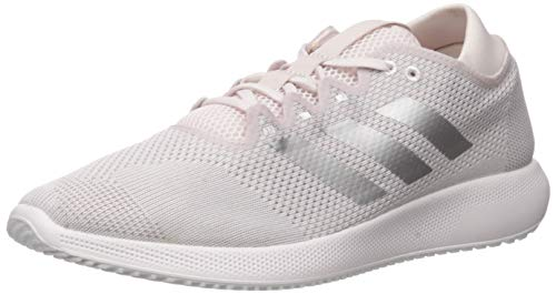 Adidas Women Flex Running Shoes