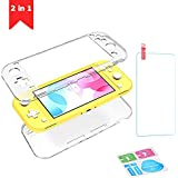 Complete Starter Kit for Nintendo Switch Lite...