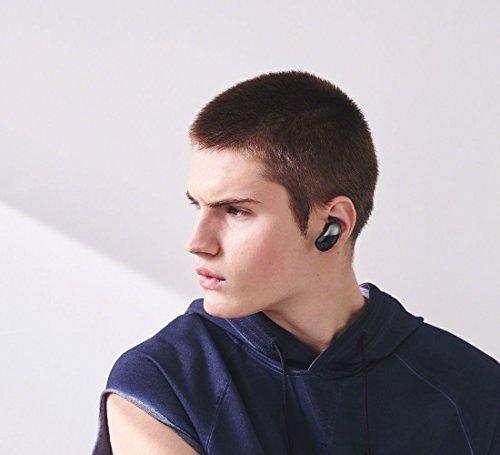 SONY(ソニー)『ワイヤレスノイズキャンセリングステレオヘッcドセット(WF-SP700N)』