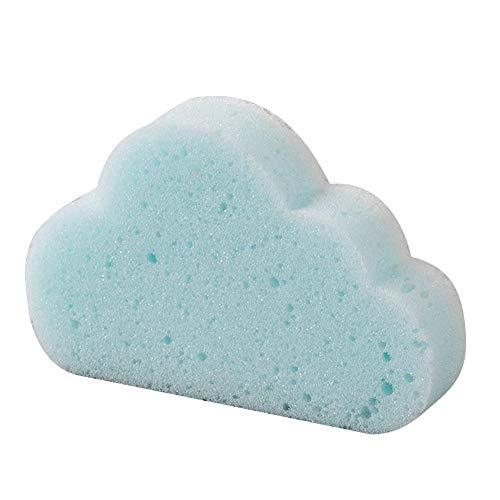 100OPCS Esponjas mágicas para eliminación de Marcas sin Productos químicos Precisión Limpieza doméstica Cepillo de Esponja Eliminaciones de Manchas Profesionales Almohadillas de Limpieza