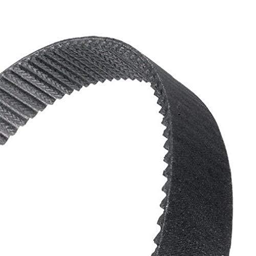 D/&D PowerDrive 310-5M-25 Timing Belt