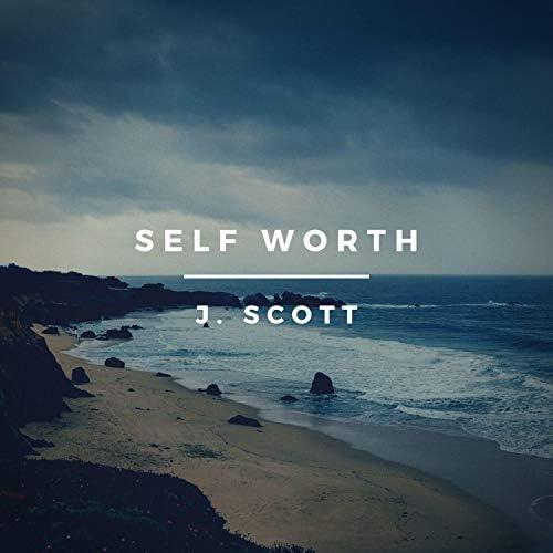 J-Scott