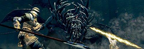 Dark Souls: remasterisé Xbox One  Namco Bandai - 5