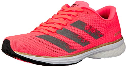 Adidas Adizero Adios 5 Women's Zapatillas para Correr - AW20-40