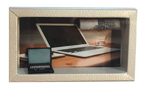 unser schönster Tag Geldgeschenk Gutschein Laptop Tablet PC Computer GS085