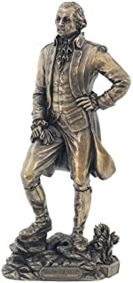 Sale - George Washington Sculpture - Founding Father