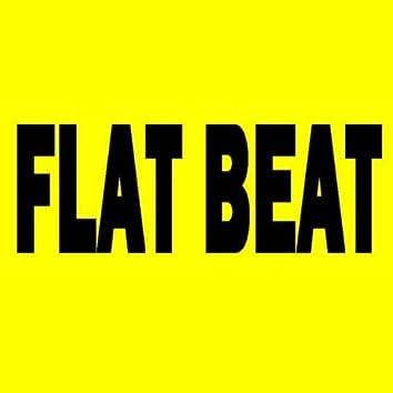 Flat Beat