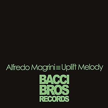 Uplift Melody