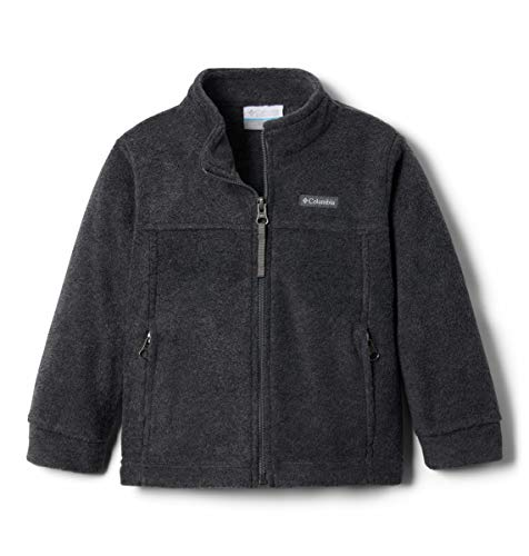 Columbia Youth Boys' Steens Jacket