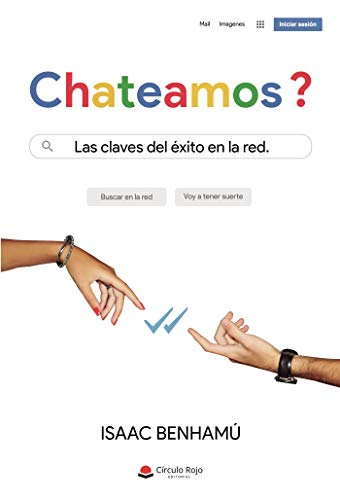 Chateamos?