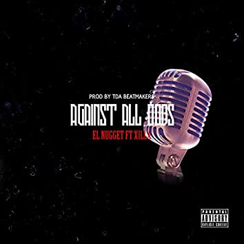 Against All Odds (feat. Xilla)