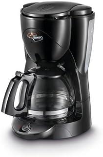 DeLonghi ICM 2 Filtre kahve makinesi