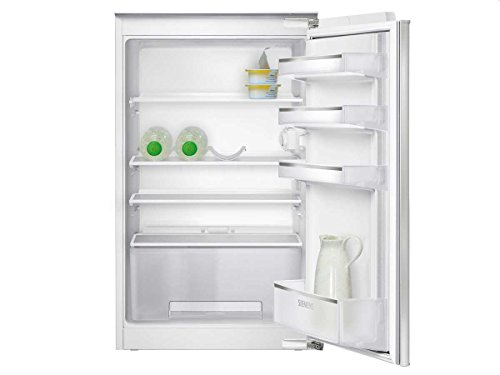 Siemens KI18RV62 iQ100 Einbau Kühlschrank / Flachscharnier / A++ / 151 l