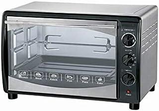 Sharp 42K-2 Electric Oven 42 Litre - black