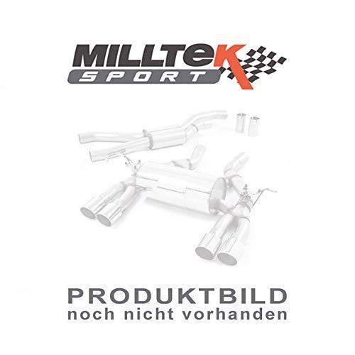 KSTE 320 mm de la /última Fibra de Carbono Racing Steer Modificaci/ón Mini Deriva del Volante Rojo