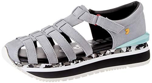 GIOSEPPO Clemson, Zapatillas Mujer