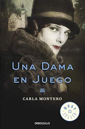 Una dama en juego (Best Seller)