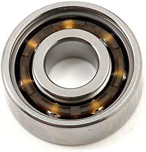El nuevo outlet de marcas online. O.S. ENGINES 23731020 Bearing Front 21XZ-B OSMG3079 by OS OS OS Engines  para mayoristas