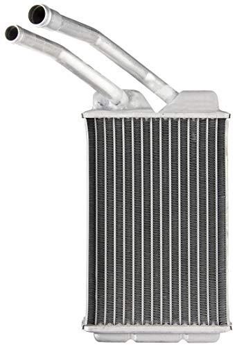 Spectra Premium 94516 Heater Core for Buick Celebrity/Century/Skylark