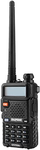 LGF Helmet 5W Power Civil Walkie-Talkie 128 Kan  Sprechanlage drahtlos 1-15 km Signalempfang 1800 mAh Lithium-Batterie mit hoher Kapazit