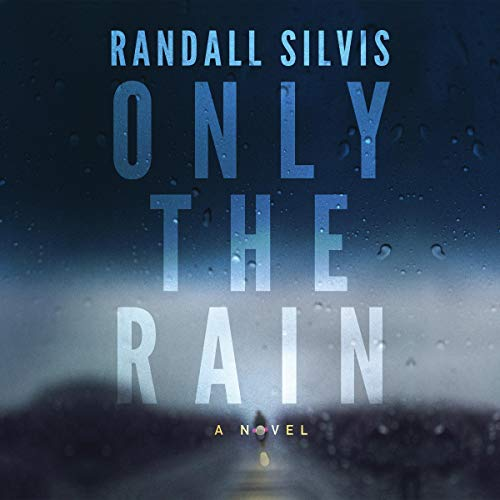 Only the Rain Titelbild