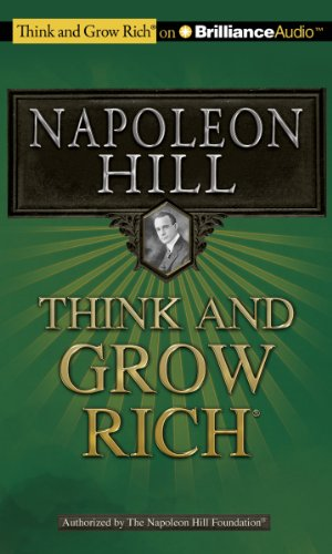 41uH4Re84LL - Think and Grow Rich