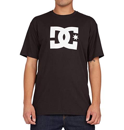 DC Shoes Star - Camiseta - Hombre - M