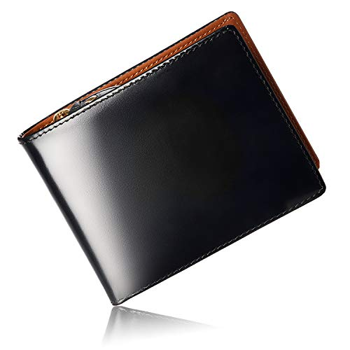 財布 メンズ メンズ財布 二つ折り財布 財布メンズ