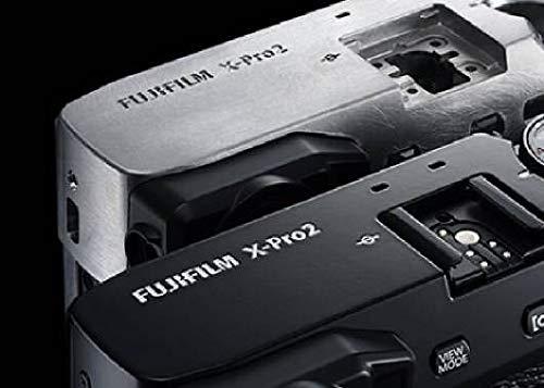 FUJIFILM(富士フイルム)『FUJIFILMX-Pro2』