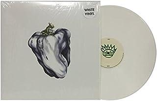 White Pepper (White Vinyl) [Vinilo]