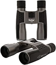 Best vivitar 6x32 binoculars Reviews