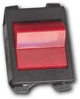 Associated Equipment 610263 Rocker Switch