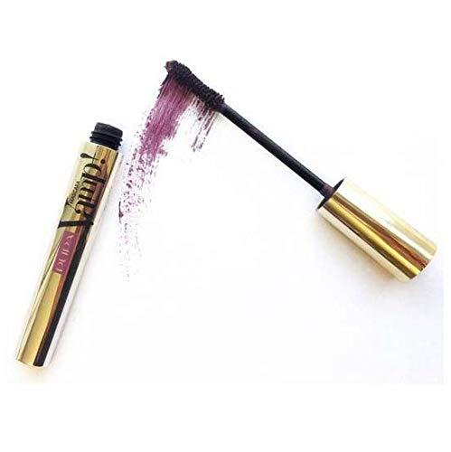 Mascara Vamp! Mascara Maxi Volume Tonalità 700 Pricess Violet