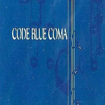 Code Blue Coma 2000