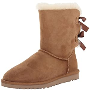 UGG Women's Bailey Bow