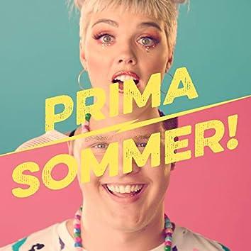 Prima Sommer