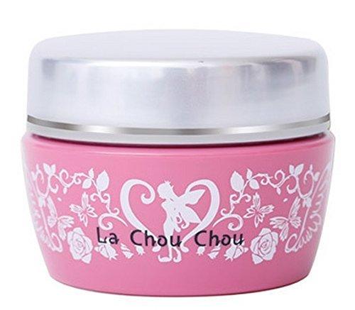 イッティ La Chou Chou (ラシュシュ) バストケアクリーム 100g OC413