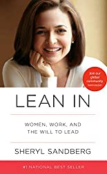 lead in women and work