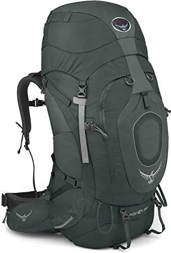 Mochila de trekking Osprey Xenith 88 L