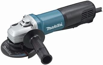Makita 9564P Grinder