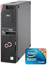 Fujitsu PRIMERGY TX1320 M3 Xeon 1230